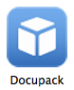 docuteam:docupack_icon.png