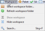 en:packer_launcher_menu_workspace.png