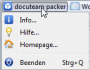 oais:packer_launcher_menu_packer.png